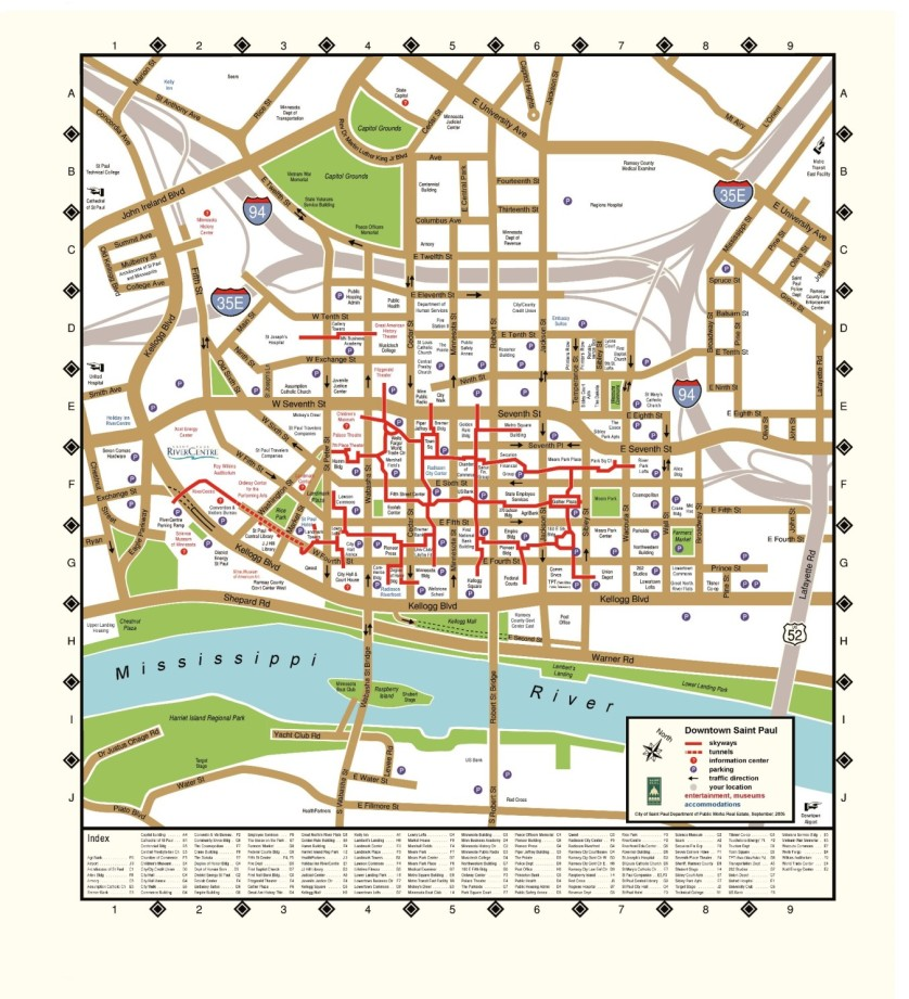 St. Paul Skyway Map-page-0