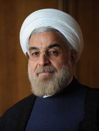 Hassan_Rouhani_official_portrait