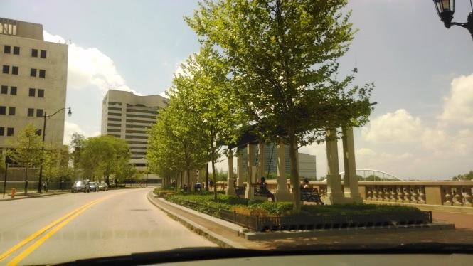Downtown Columbus 06
