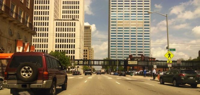 Downtown Columbus 02