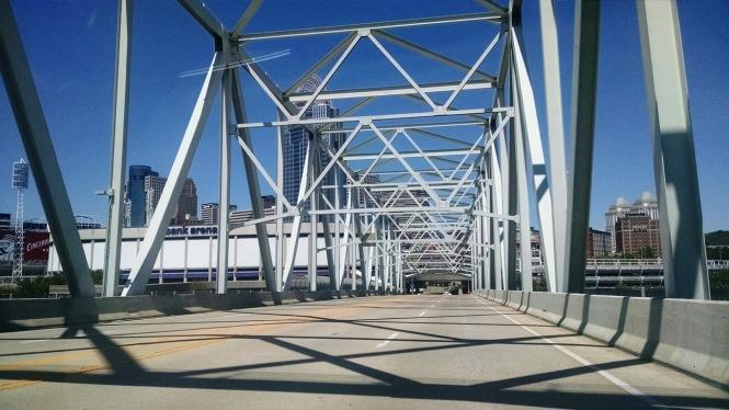 Bridges 01