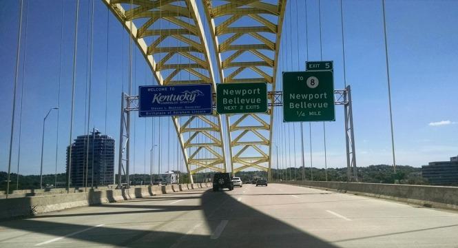 Bridges 02