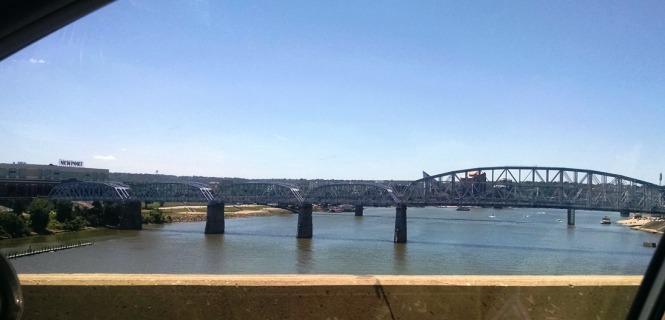 Bridges 03