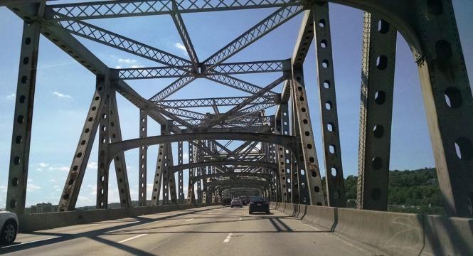 Bridges 04